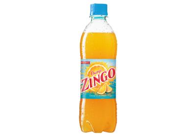Zingo Apelsin